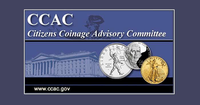 CCAC-header21