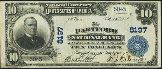 1975 Unc P 32 Products Hot Sale Barbados 5 Dollars