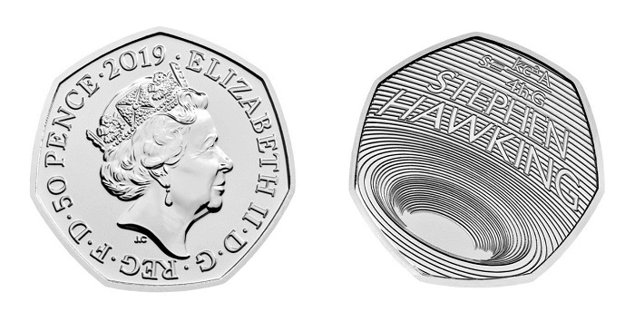 UK-2019-stephen-hawking-50-pence-BU-header