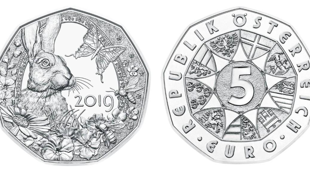 austria-2019-€5-easter-silver-header