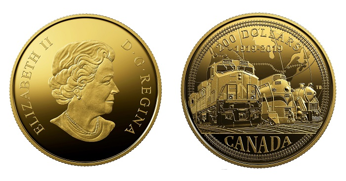 canada-2019-Canadian-Rail-100th-200-header