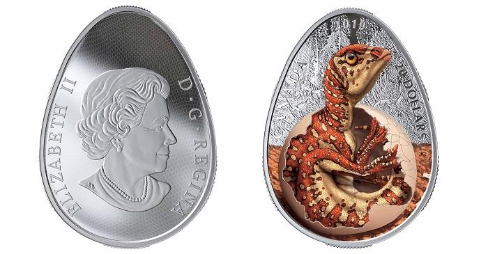canada-2019-dinosaur-hatchling-header