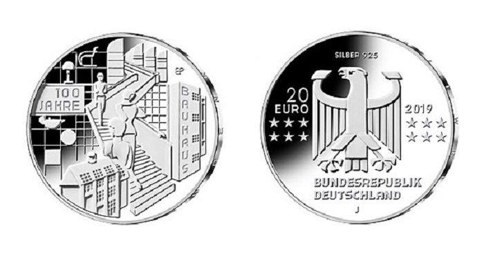 germany-2019-€20-bauhaus-100-years-header