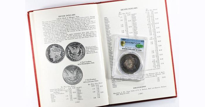 1895-morgan-dollar-header-pcgs