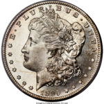 Heritage-1895-S-Morgan-Dollar-Image-1-150x150