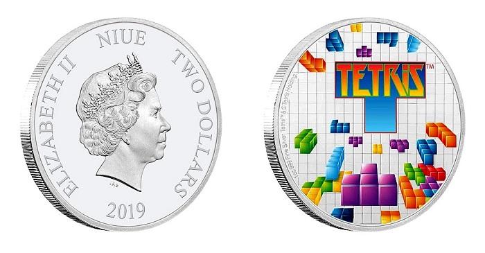 Niue-2019-dollar-Tetris-pair