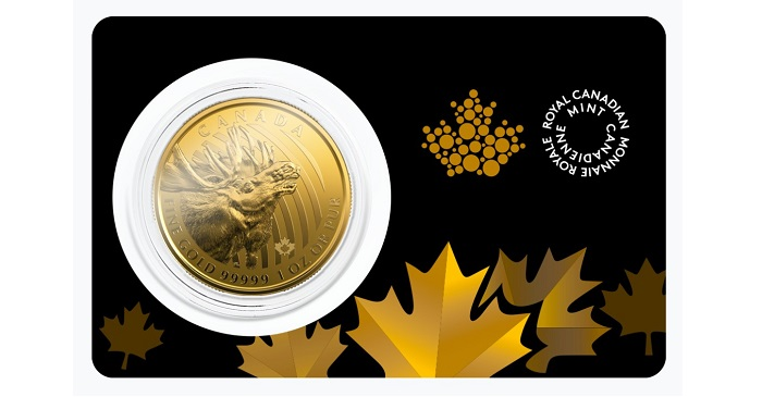 canada-2019-200-moose-bullion-header