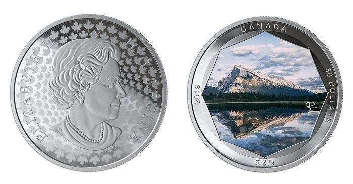 canada-2019-30-mcKinnon-header