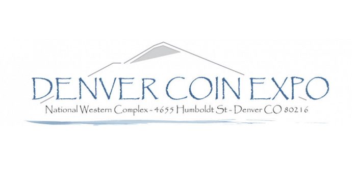 denver-coin-expo