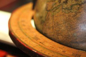 globe-691770_960_720-300x200