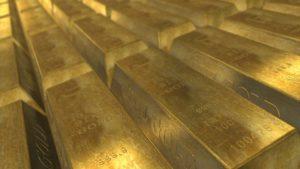 gold-163519_960_720-300x169