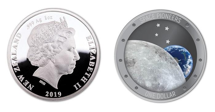 new-zealand-2019-Dollar-moon-landing-anniv-header