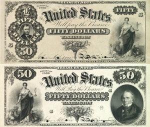 Banknotes Impartial L President 1981 Mexico Aztec Temple Fast Color Benito Pablo Juarez Garcia