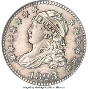 Bullion Osborne Mint Driving A Roaring Trade Constructive 2 Each Lincoln Bust 1 Oz Copper Round Coins & Paper Money