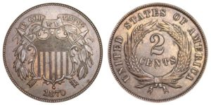 1870-two-cent-piece-300x150