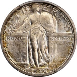 1916-Standing-Liberty-quarter-300x300