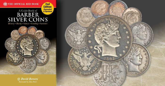 barber-silver-coins-header