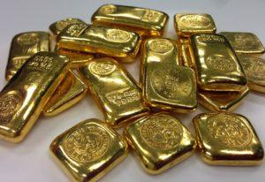 gold-bullion-300x206