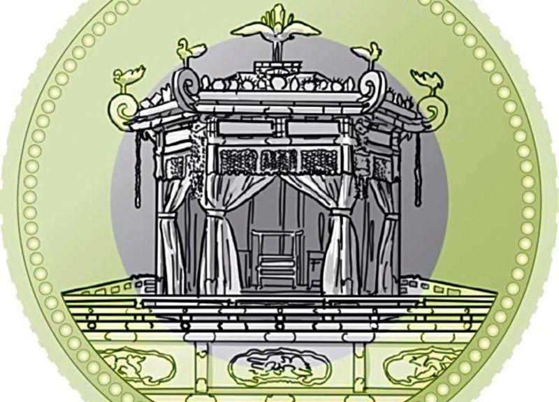 japan-2019-500-yen-reiwa-enthronement-a