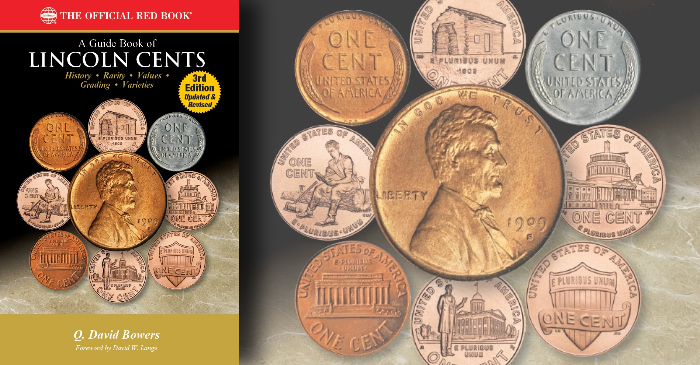 lincoln-cent-header