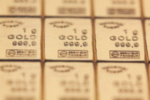 precious-metals-300x200