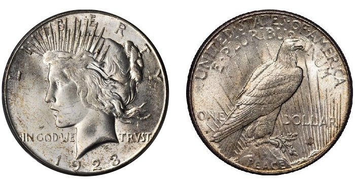1923-peace-dollar-header