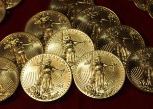 American-Eagle-gold-bullion-coins-300x214