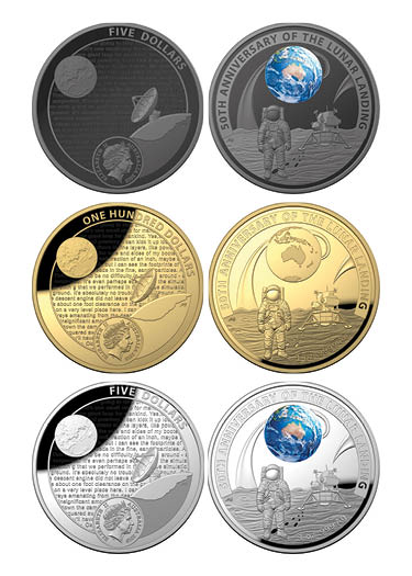 Apollo-11-Coins-