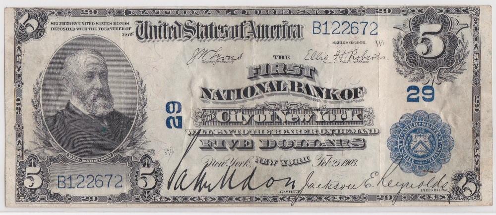 NY-New-York-29-02PB-5-B122672-Grant