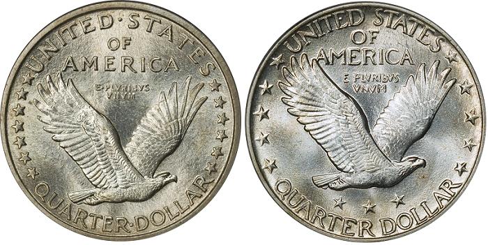 Standing_Liberty_Quarter_Type1_1917S_ReverseBOTH