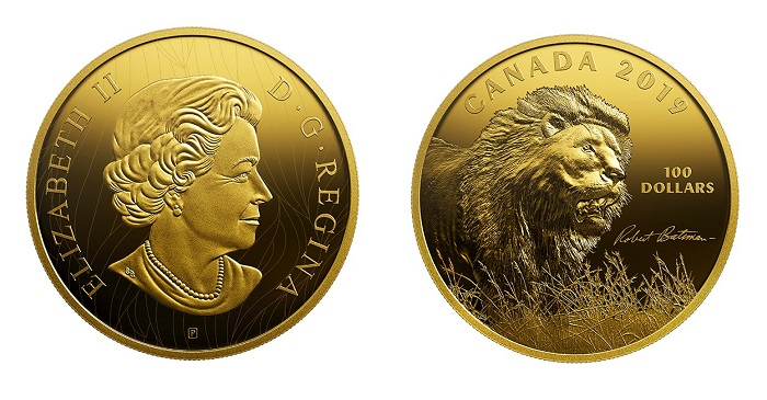 canada-2019-100-lion-header