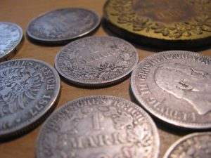 coin-collecting-300x225