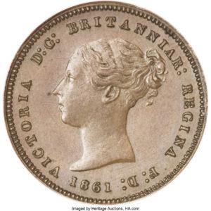 gibraltar-coin-1841.png-300x300