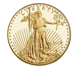 gold-eagle-2-300x263