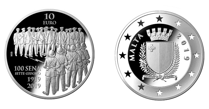 malta-2019-€10-7th-june-header