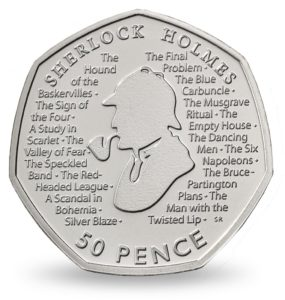 sherlock_coin-285x300