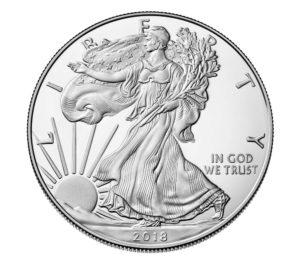 silver-eagle-use-300x263