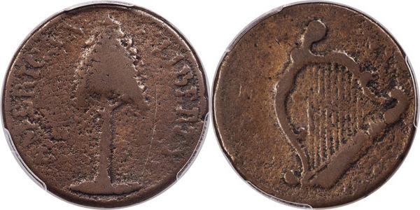 1776-Copper-Heritage