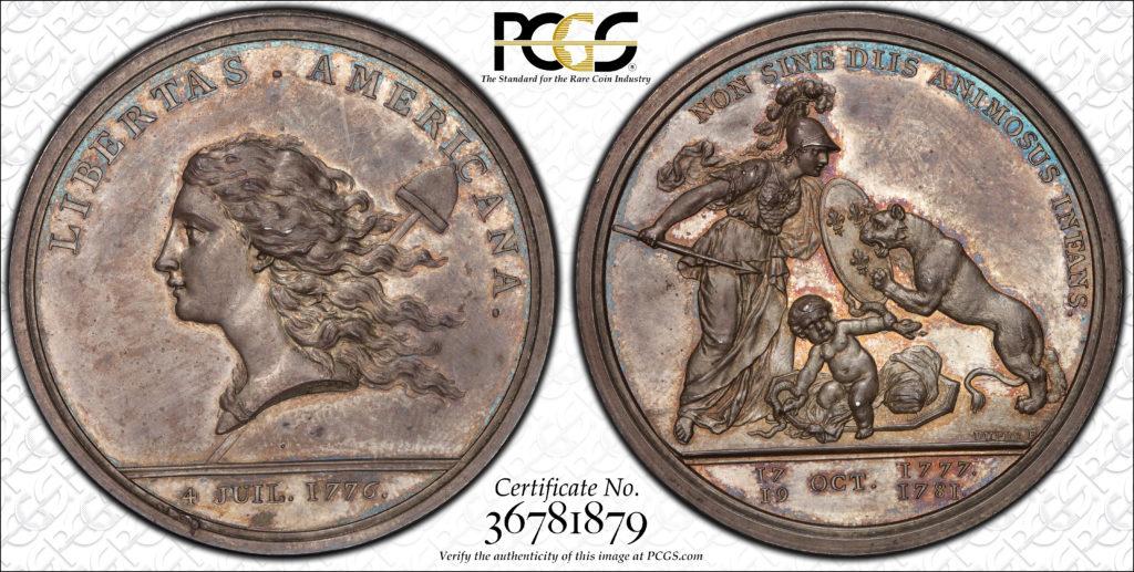 1783-Libertas-Americana-Silver-CCEF-1024x517