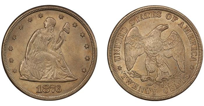 1876-cc-header