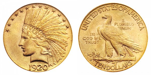 1920-s-indian-head-gold-eagle