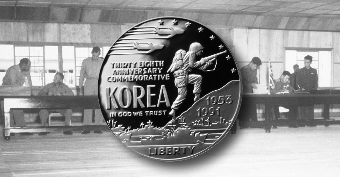 1991-korean-war-thirty-eighth-anniversary-commemorative-silver-one-dollar-proof-header