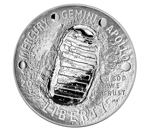 2019-Apollo-11-obverse-5-oz