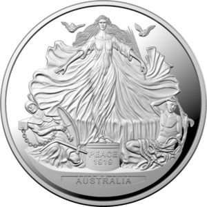 Centenary-of-the-Treaty-of-Versailles-2019-5-Fine-Silver-Proof-Reverse-300x300