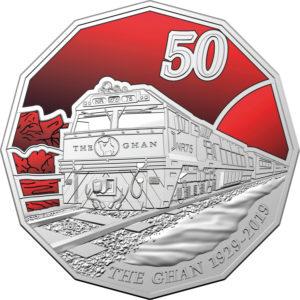 Ghan-coin-300x300