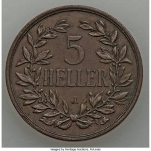 Heller_large-300x300