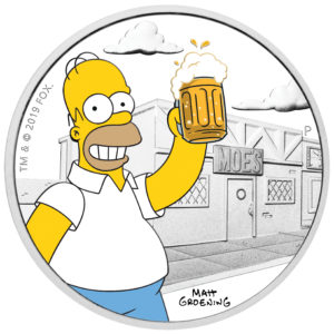 Image13ar-01-2019-Homer-Simpson-1oz-Silver-Proof-Coin-StraightOn-HighRes-300x300