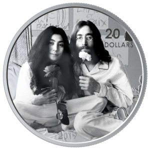 Image99r-2019-20-Fine-Silver-Coin-Give-Peace-a-Chance-50th-Anniversary-REV-300x300