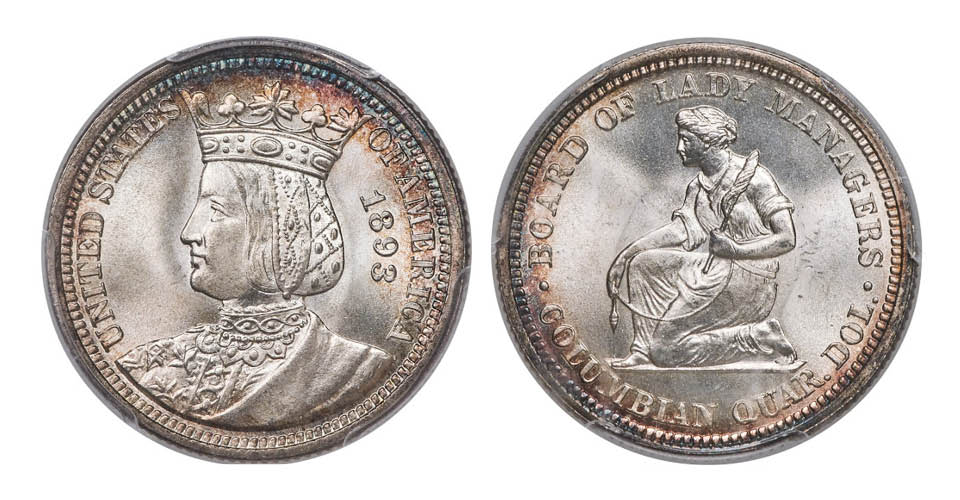 Isabella-1893-quarter-item-of-the-week-716
