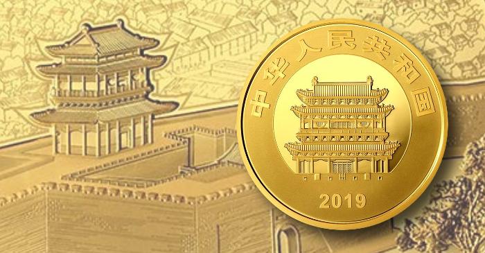 Gold coins | Coin News